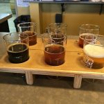 Homebrew Primer - Let's have a beer