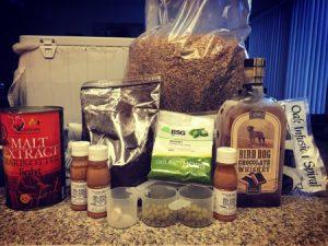 Craft Beer Brewing Resources Supplies